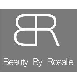 Beauty by Rosalie - Oud Beijerland