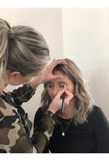 1x 50% korting op gezichtsbehandeling 60min. bij Beauty by Rosalie in Oud Beijerland