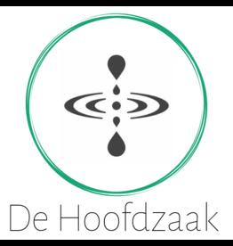 De Hoofdzaak - Puttershoek