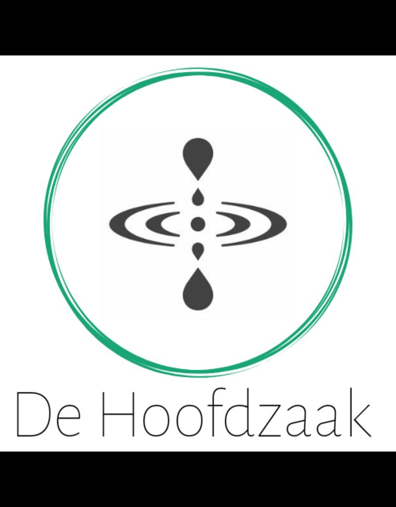 Onbeperkt 10% korting bij De Hoofdzaak in Puttershoek