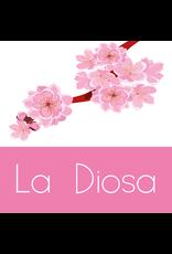 Onbeperkt 10% korting op schoonheidsbehandelingen bij La Diosa in Numansdorp