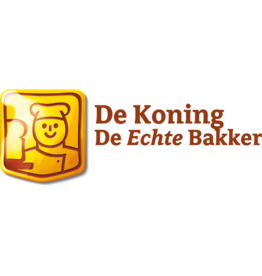 Bakkerij De Koning - 's-Gravendeel