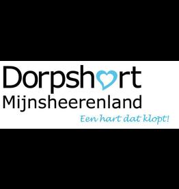 Dorpshart - Mijnsheerenland