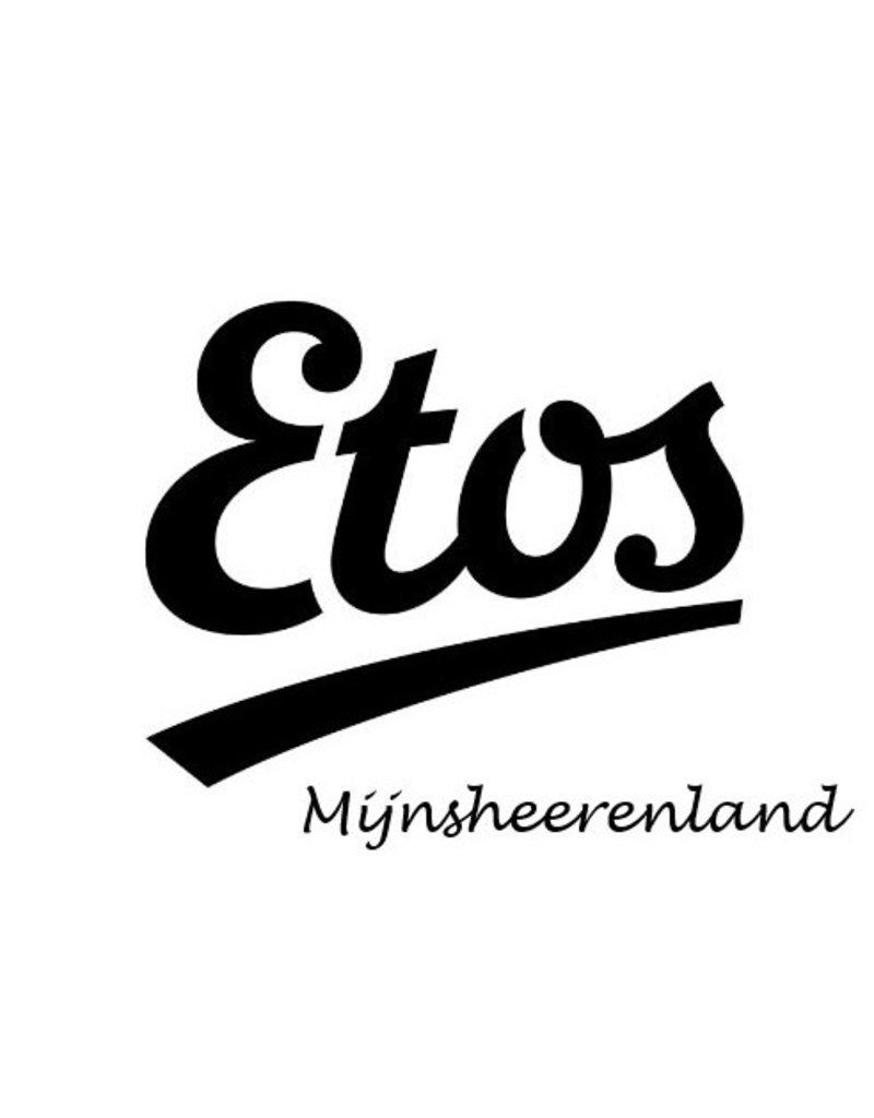 Etos - Mijnsheerenland