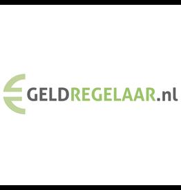 Geldregelaar - Maasdam