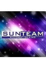 Onbeperkt 50% korting op reparaties bij Sunteam Computer Service B.V. in Oud-Beijerland