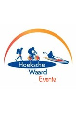 1x gratis pijl & boogschieten arrangement bij Hoeksche Waard Events in 's Gravendeel