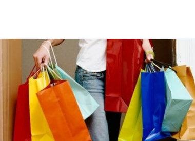For You 2 Wear - 10% korting op de rekening bij een minimale besteding van €100,-