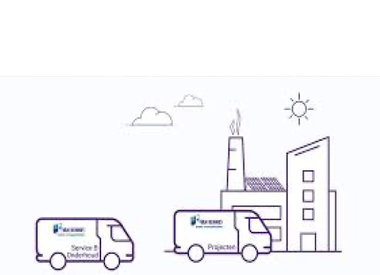 Van  Rennes elekto- & installatietechniek - Eenmalig €25,- korting bij aanschaf van een airco
