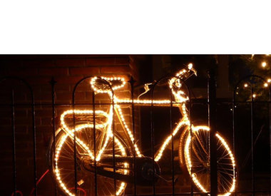 Fietsplus de Lijster - 10% korting op fietsen en accessoires