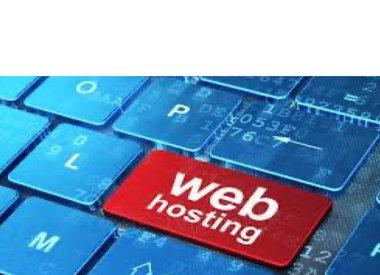 Hoeksche Waard-Hosting  - 5% Korting op ieder hostingpakket