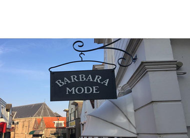 Barbara Mode - 25% Korting op de gehele tassencollectie