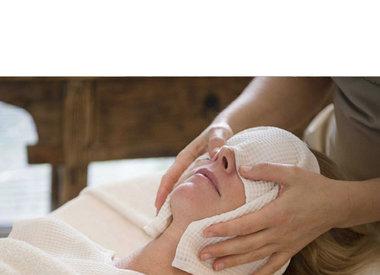 Spiritual Balance - 10% Korting op massages en therapeutische behandelingen