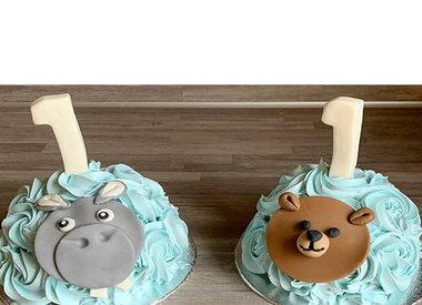 Torte Dolci - 10% korting
