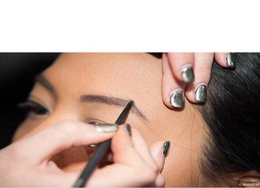 Beauty by Rosalie - 50% Korting op een gezichtsbehandeling van 60 minuten