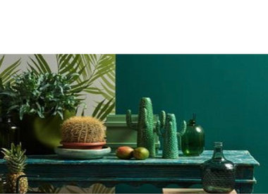 Carola Bakker - €50,00 Korting op 'flits' interieuradvies aan huis