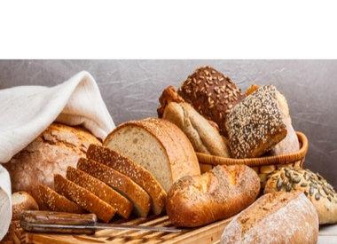 Echte Bakker de Koning - Hoeksch Broodpakket voor €10,00