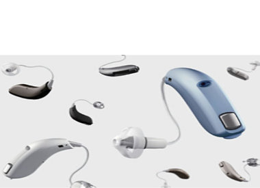 Benz Hoortoestellen - 10% Korting op Sennheiser accessoires