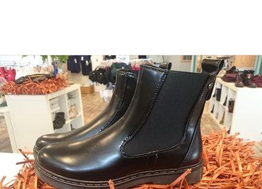 ModaLisa - 10% Korting op Fabs schoenen