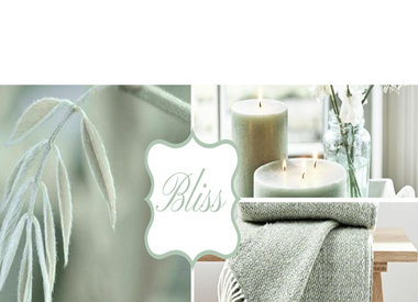 Bliss Intuïtief - 20% Korting op persoonlijk uniek gemaakte sieraden