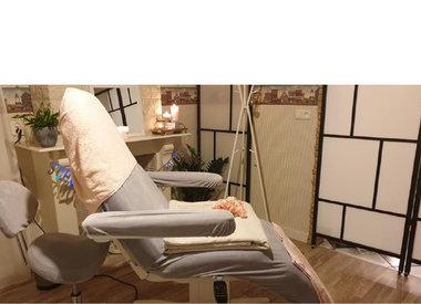 La Diosa - 10% Korting op een behandeling naar keuze + een leuke attentie