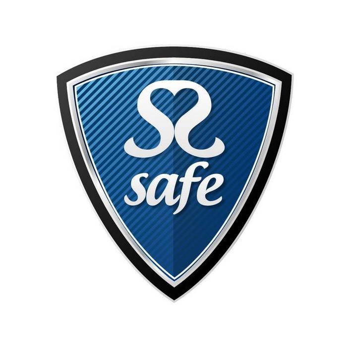 Safe Condooms