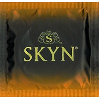 Skyn Probeerpakket 10 latexvrije condooms