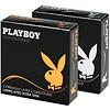 Playboy Condooms 2 x 3 Pack