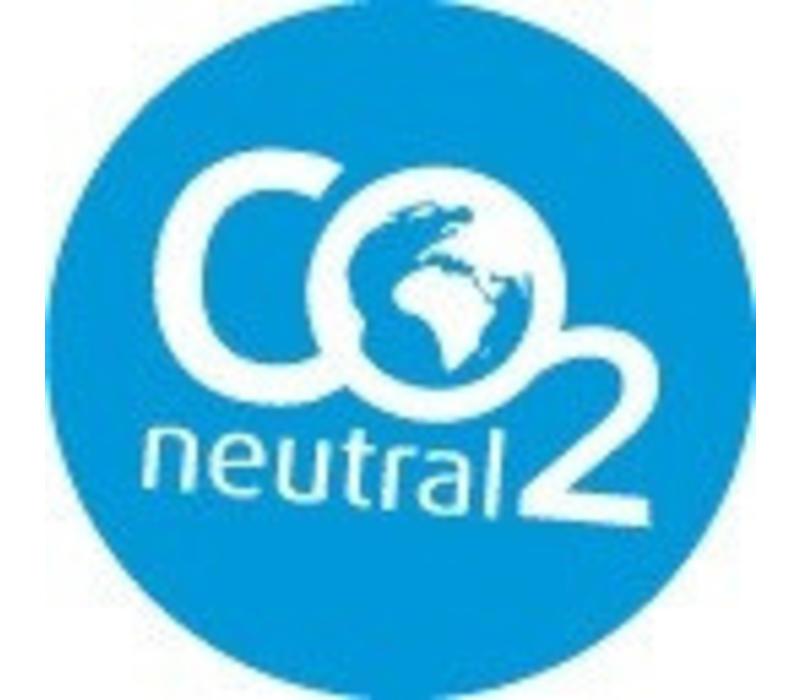 Forte 10 eco fair trade condooms