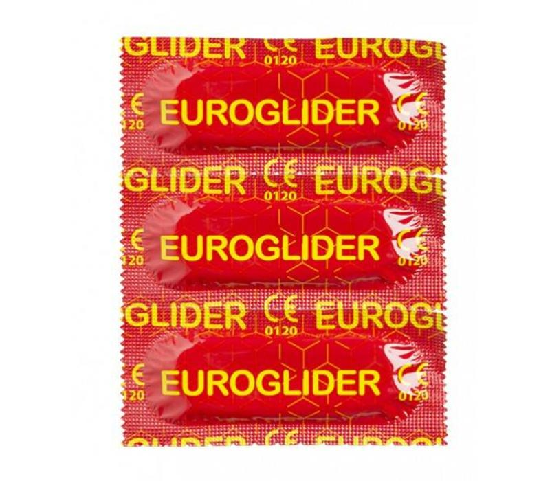 144 condooms