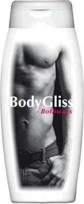 BodyGliss Bothways