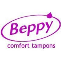 Dry tampons (droog) (per stuk)