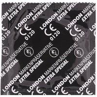 London Extra Special condooms