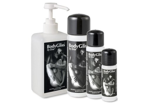 BodyGliss Bodyglide