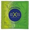 EXS Glow in the Dark lichtgevende condooms