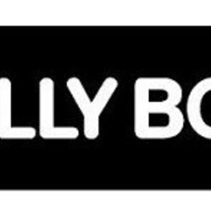 Billy Boy Condooms