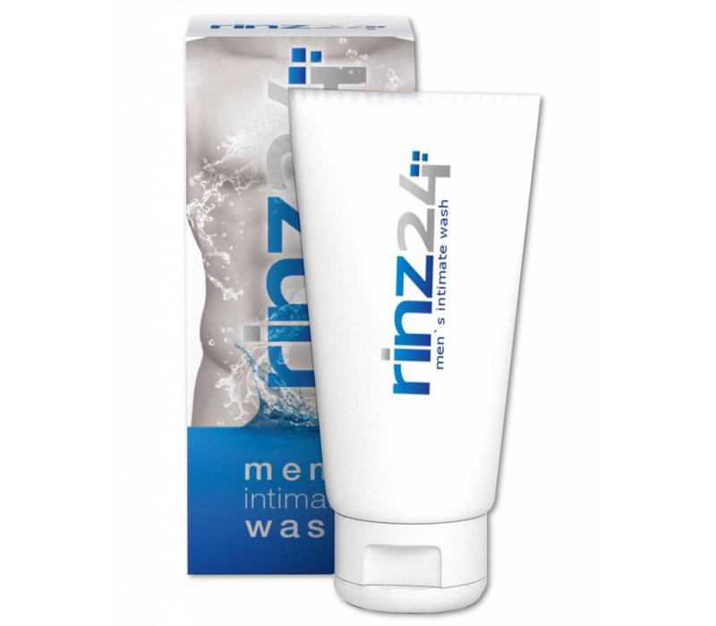 Men's Intimate Wash (200ml)