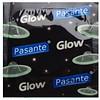 Pasante Glow in the Dark lichtgevende condooms