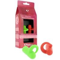 Feelz Toys Mycero Vingervibrator