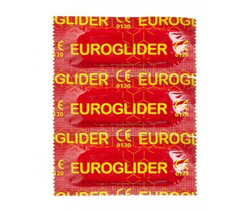 24 condooms