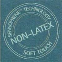 Skyn Elite Latexvrij condooms (12 stuks)