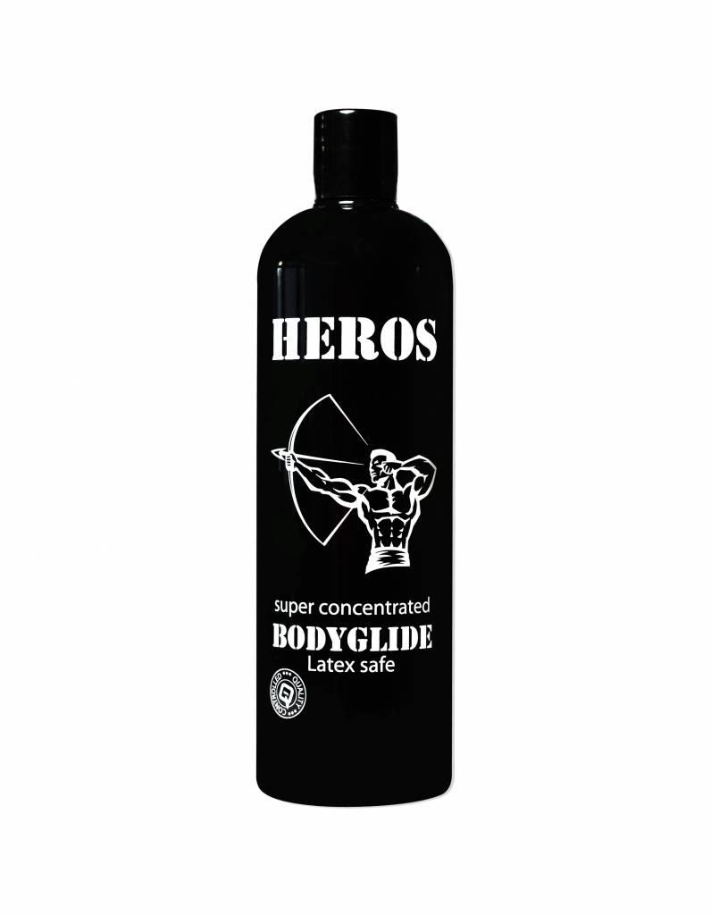 Heros Bodyglide - 500ml