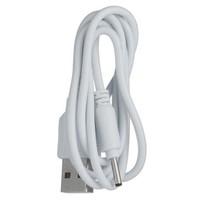 USB-lader W500, +Size, Pro40