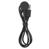 USB-lader Inside Out, Premium en Classic