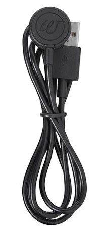 Womanizer USB-lader Inside Out, Premium En Classic