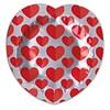 Pasante Heart condoom