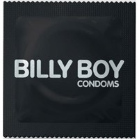 Extra Lubricated condoom