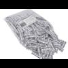 Durex London 1000 condooms (Glyder Ambassador)