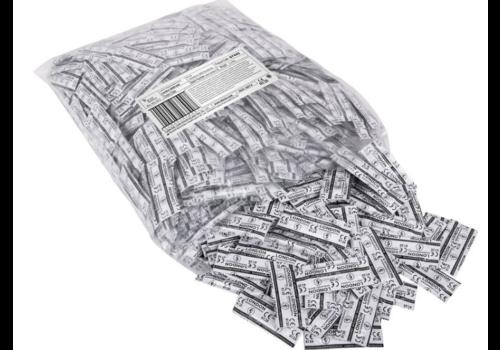 Durex London 1000 condooms