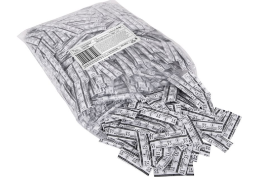 Durex London Q600  - 1000 condooms